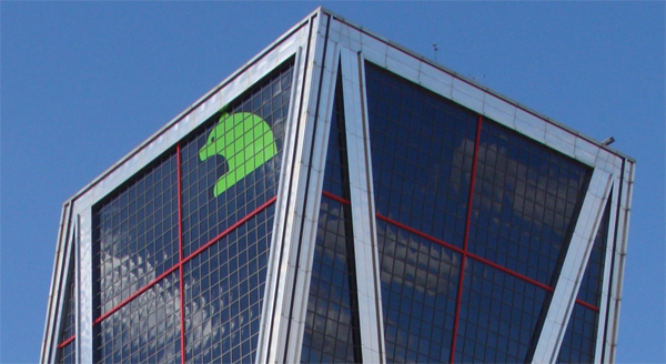 https://notariakuster.com/wp-content/uploads/2020/09/Bankia-2.jpg